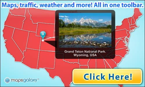 mapsgalaxy free download  FreeApps Download Free Windows iPhone