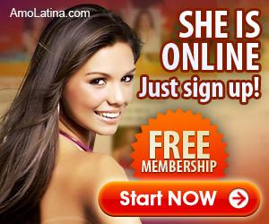 Amolatina Dating Site