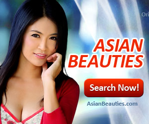 martha asian dating website Find your asian beauty at the leading asian dating site with over 25 million members join free now to get started.