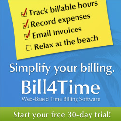 Simplify Your Billing (Square [250x250])