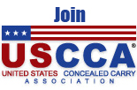 USCCA