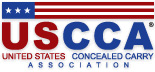 Join the US Concealed Carry Association