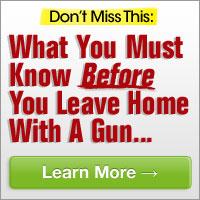 gun ttraining