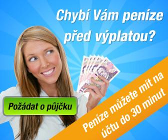 Kratkobe sms pujcky 1000 euro