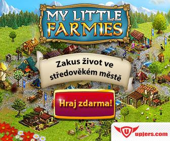 Hrát Zdarma >>