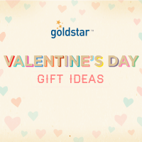 9 Offbeat and Cheap Valentine's Day Date Ideas