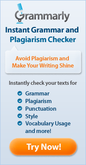 Ever plagerized an essay or major paper for school/college?