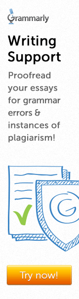 Daily Grammar Archive - Comprehensive archive of all of our grammar ...