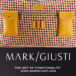 MARK/GIUSTI