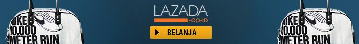 Lazada Indonesia