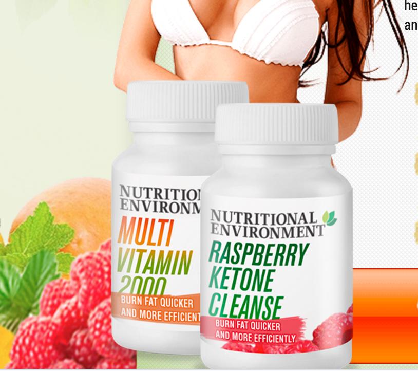small diet pills ketone