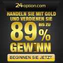 24option - Binary Options Broker