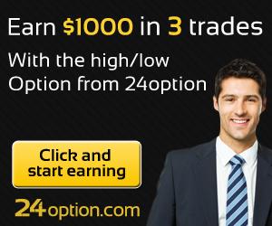 Easy online share trading