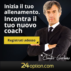 strategia di opzioni binarie 24option