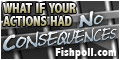 Fishpoll - No Consequences