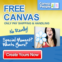 ck909 S36 250x250 Free Canvas From Canvas People Ending Soon!