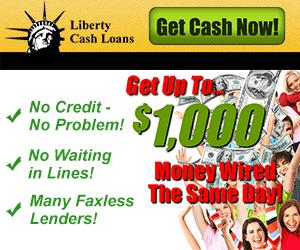 Cash advance spokane valley wa image 7