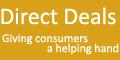 Direct Deals