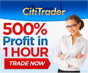 Cititrader binary options