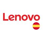 Lenovo [CPA]
