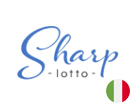 Sharp Lotto (theLotter) [CPA Rev.Share]