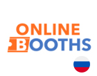 Online Booths (theLotter) [CPA Rev.Share]