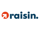 Raisin [CPL]
