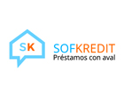 Sofkredit [CPL]