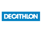 Decathlon.es [CPA]
