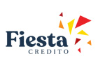 Fiesta Credito [CPL]
