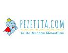 Pezetita.com [CPL]