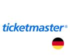 Ticketmaster [CPA]