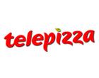 Telepizza [CPA]