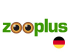 Zooplus [CPA]