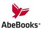 AbeBooks [CPA]