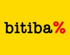 Bitiba [CPA]