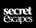 Secret Escapes [CPA]