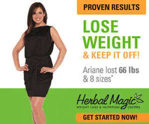 herbalmagic300x25009152014 Lose Weight Magically