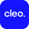 Cleo - budget, save and track spendings