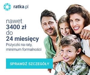 20150922104839 300x250 Toyota Bank   Konto hybrydowe