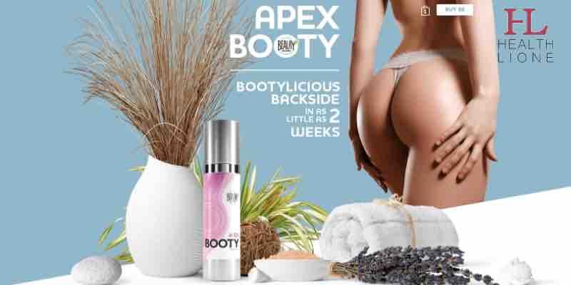 Apex Booty Buy