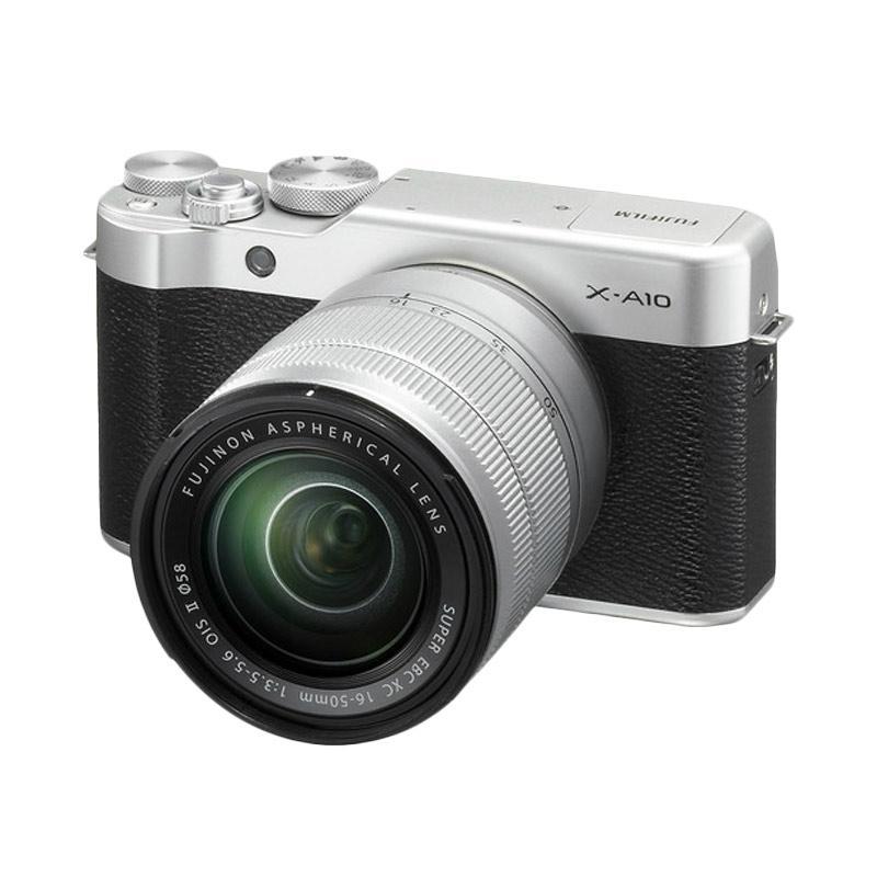11 Rekomendasi Kamera Terbaik Untuk Pemula di 2021: Mulai DSLR, Mirrorless, sampai Kamera Pocket.