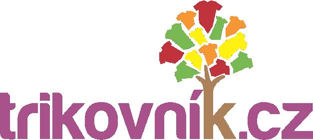 Trikovnik.cz