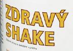 Zdravý Shake