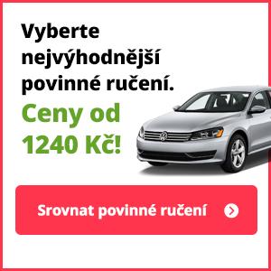 topsrovnani.cz banner