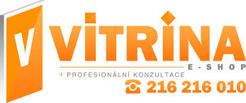 Vvitrina.cz