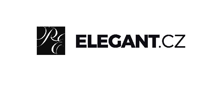 Elegant.cz