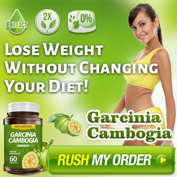 Weight Loss Pills Wiki