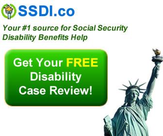 Apply For Social Security Disability Ward County TX - Social