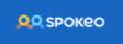 Spokeo: Reverse Phone Lookup - CPA - Desktop & Mobile [US]